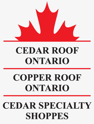 Cedar Roofing Cedar Shake Cedar Shingle Roofing